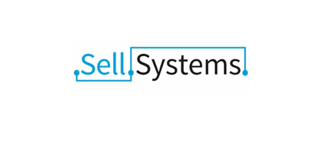 558x234_sell.systems-brand.png