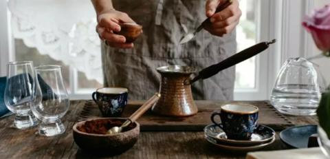 Kak svarit kofe v turke.png