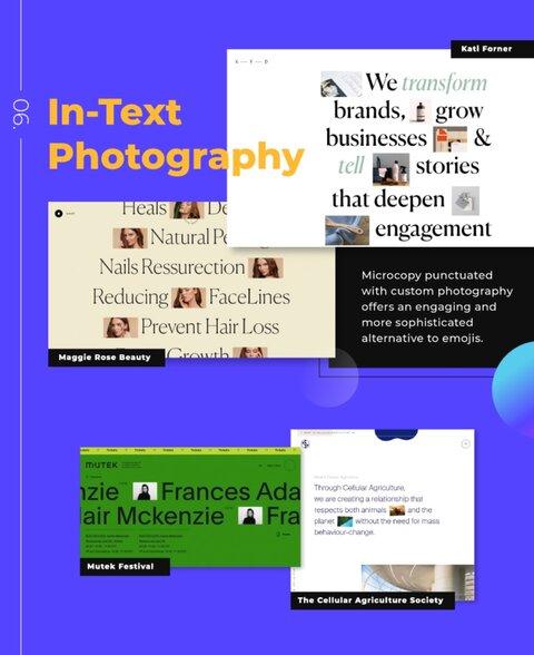Снимок экрана 2020-11-03 в 22.23.48.png