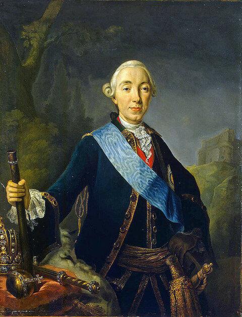 588px-Coronation_portrait_of_Peter_III_of_Russia_-1761.JPG