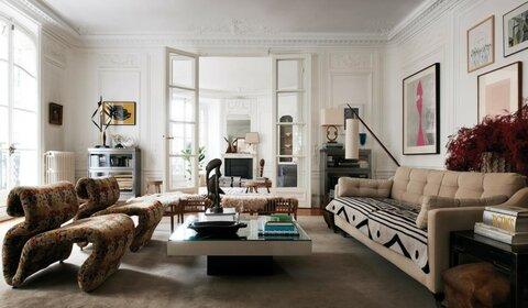 http://habituallychic.luxury/wp-content/uploads/sites/2/2016/03/clare-waight-keller-chloe-paris-wsj-habituallychic-001-1024x597.jpg