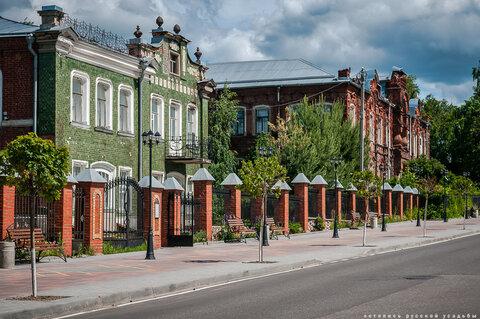taldom_volkov_004_deadokey.livejournal.com.jpg