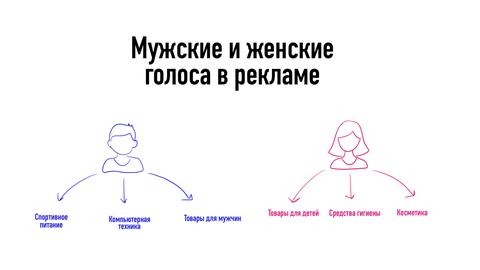 https://static.tildacdn.com/tild6461-3566-4231-a665-636537373162/_____.png