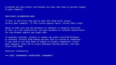 <= Windows 7