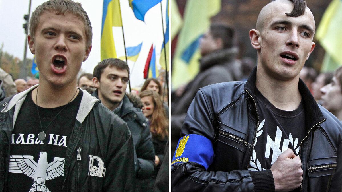 тюме картинки про фашизм на украине отличие свадьбы