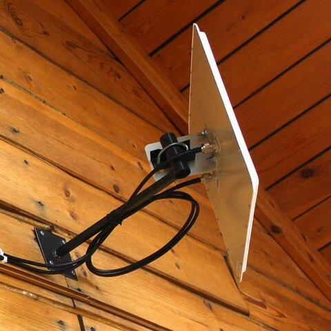 https://www.sit-com.ru/images/antenna-mimo.jpg