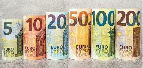 купюры евро.jpg