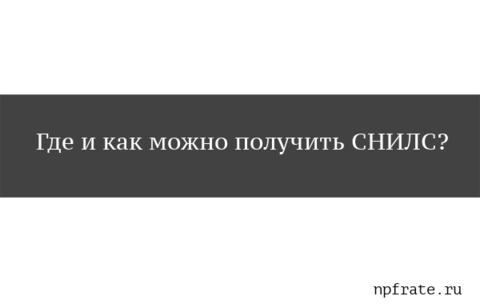 https://npfrate.ru/wp-content/uploads/2018/01/gde-i-kak-poluchit-snils.png
