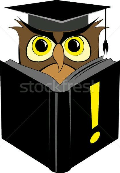 3268579_stock-photo-wise-owl-reading-book.jpg