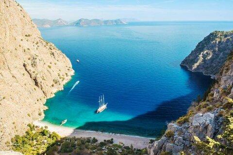 best-beaches-turkey.jpg