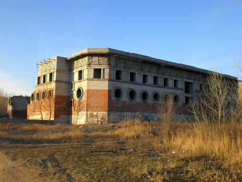 Moryatnik_(Volgograd)_001[1].jpeg