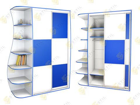 шкаф-купе версаль детский 2-х 2_4.jpg