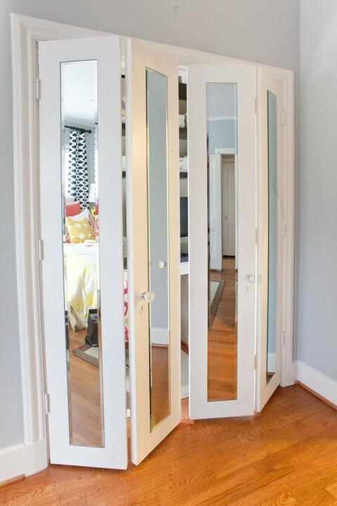 http://www.drafthalter.com/wp-content/uploads/2018/02/remarkable-36-most-first-class-bifold-mirrored-closet-doors-vision-sliding-bifold-mirror-closet-doors-image-768x1155.jpg
