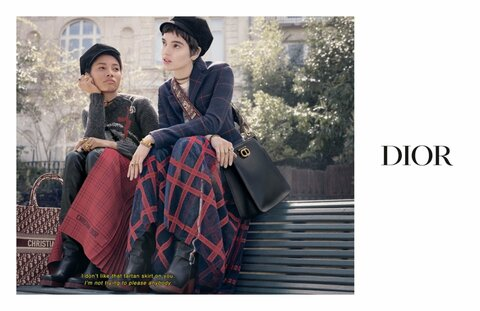3_Dior_Campaign.jpg