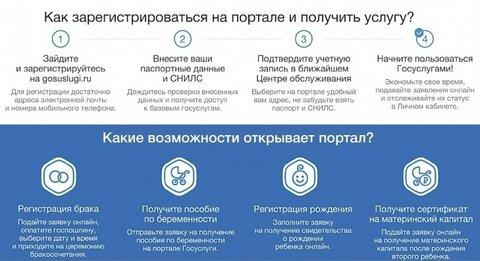 https://gosuslugi.help/img/registration-gosuslugi-min.jpg