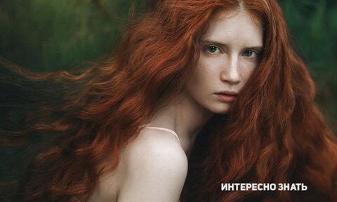 https://beauty-body-studio.ru/wp-content/uploads/2018/11/000-25.jpg