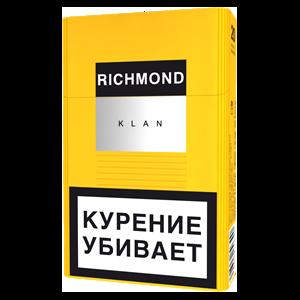 Сигареты какие купить вкусные электронные сигареты eroll купить в