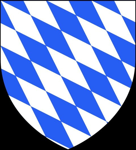 800px-Armoiries_Bavière_(Wittelsbach).svg.png