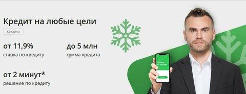 Кредитная карта банка санкт петербург условия