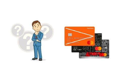 Где взять деньги в долг на длительный срок