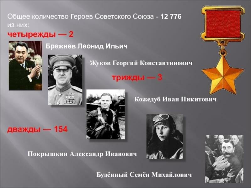 палитра цветов все герои советского союза в картинках кожистую
