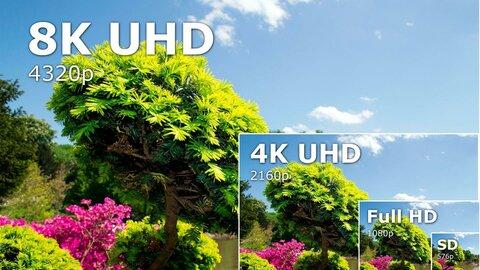 razreshenie-8k-ultra-hd.jpg