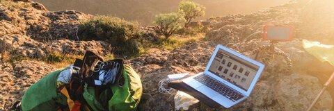 digital nomad.jpg