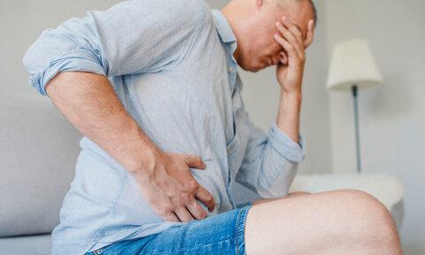 https://carolinadigestive.com/uploads/_1200x720_crop_center-center_100/stomach-pain-diarrhea.jpg