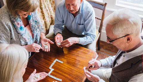 https://cdn.aarp.net/content/dam/aarp/caregiving/2019/06/1140-seniors-playing-dominoes.jpg