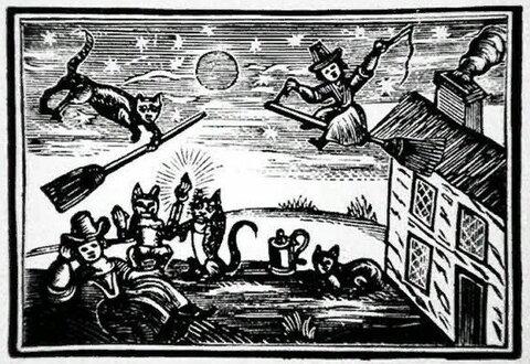 дьявол кошки и ведьмы.jpg