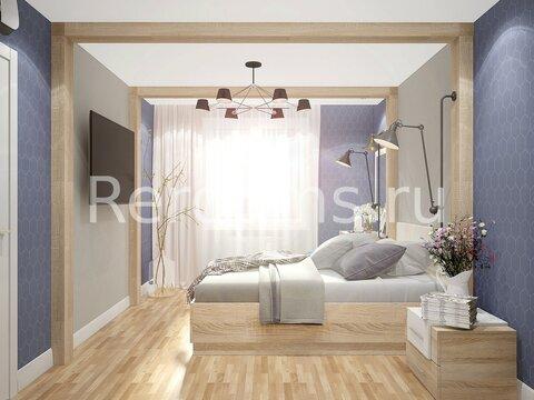original_w_kv-everest-bedroom-c1.jpg