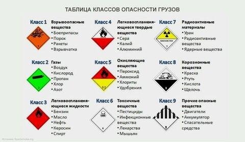 Danger8.jpg