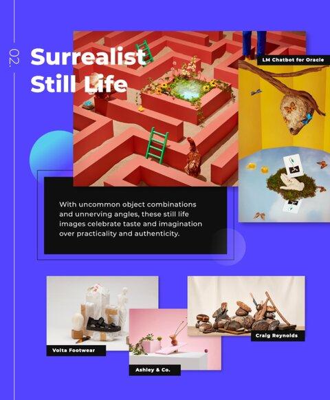 Снимок экрана 2020-11-03 в 22.22.51.png