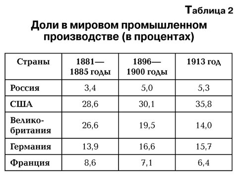 https://img-fotki.yandex.ru/get/4108/13223519.c7/0_a54d3_b155efc0_orig