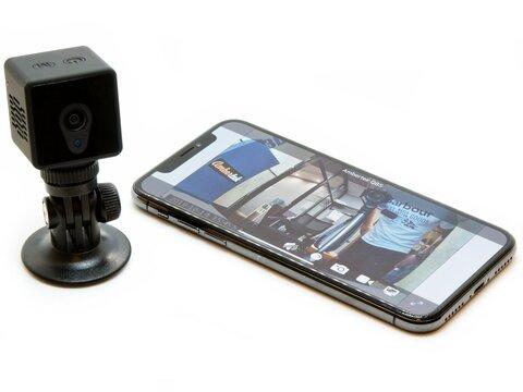 ambertek-q8s-ip-mini-camera-wi-fi-001.jpg