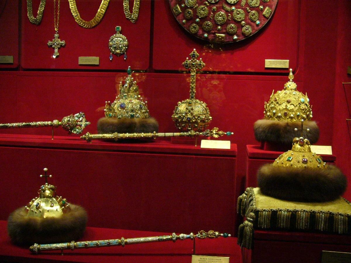 известный рынок, алмазный фонд фотографии николаевна