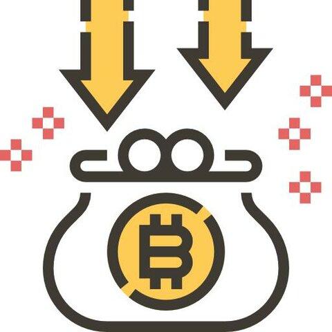 mon-ex.online 18обменять_bitcoin.PNG