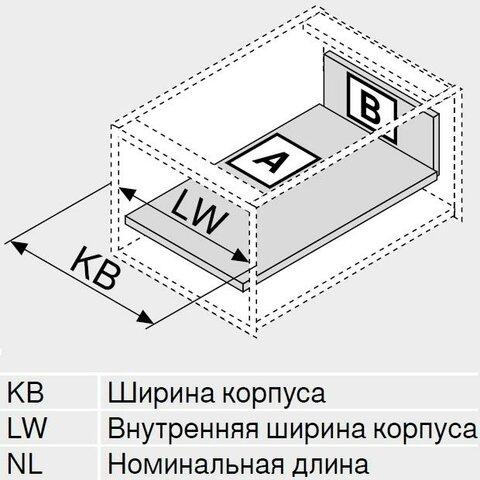 tdmbx.jpg