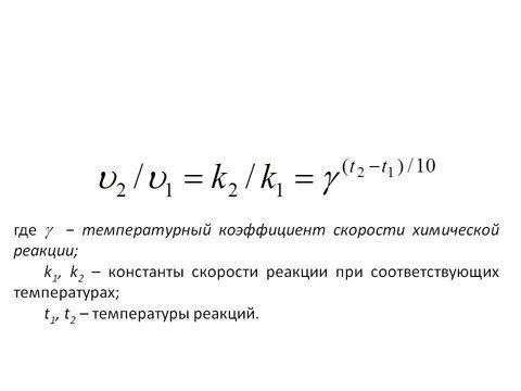 image (34).jpg