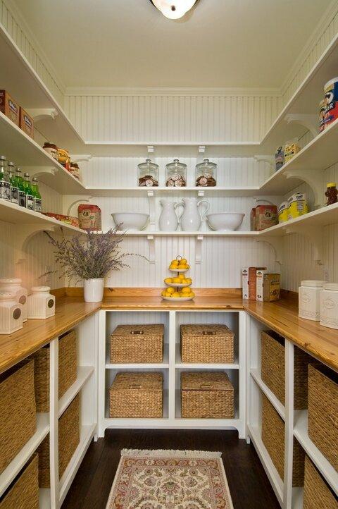 https://i0.wp.com/kitchensinteriors.ru/wp-content/uploads/bright-kitchen-pantry-012.jpg
