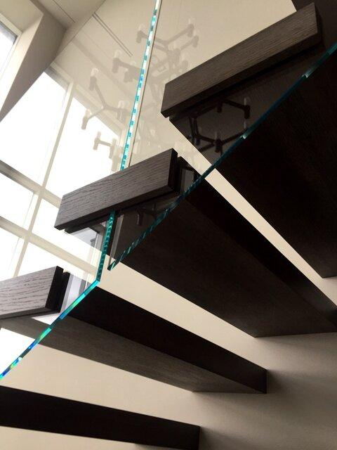 консольная лестница1.jpg