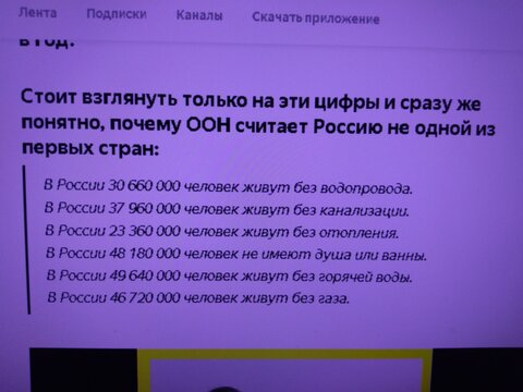 займ до 100 тыс рублей