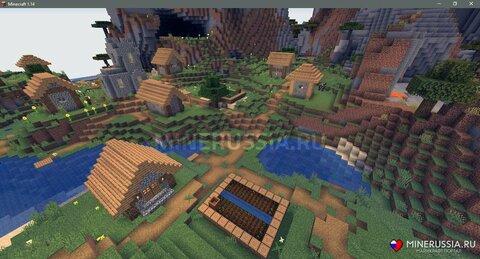 https://minerussia.ru/wp-content/uploads/2019/05/seed-4-Minecraft-1.14.jpg