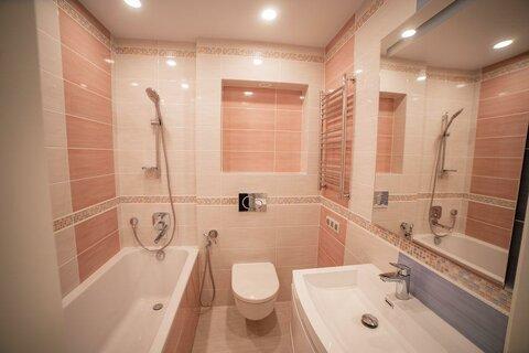 укладка плитки в ванной (1).jpg