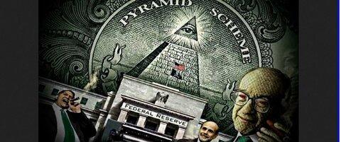 сионизм банки.jpg