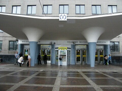 московские ворота.jpg