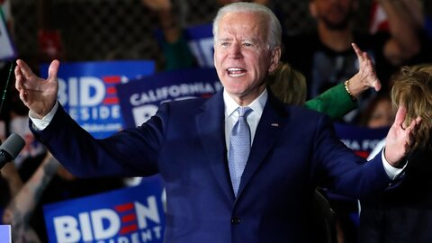 2020-03-04T040042Z_153938791_HP1EG340B56BL_RTRMADP_3_USA-ELECTION-BIDEN-pic4_zoom-1500x1500-5766.jpg