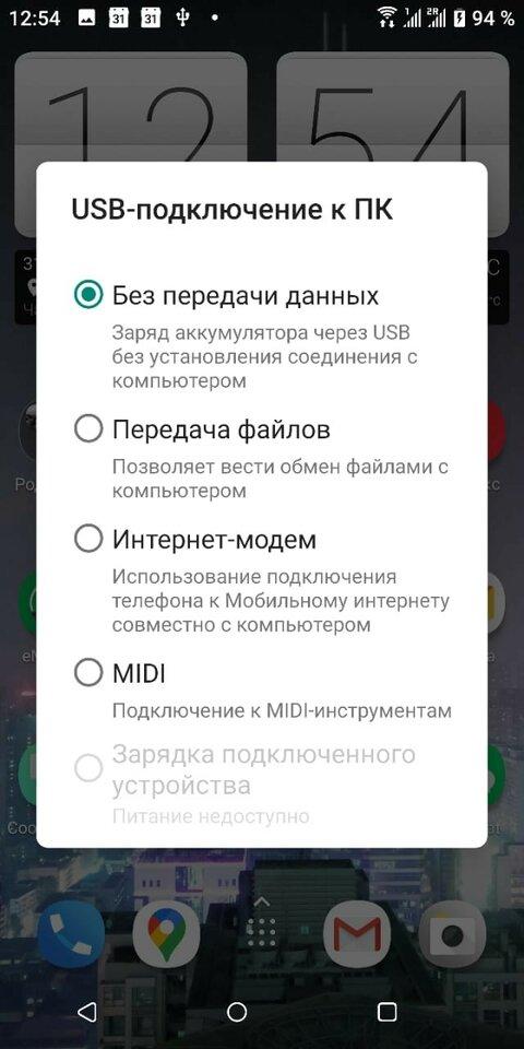 WhatsApp Image 2020-03-31 at 12.55.05.jpeg
