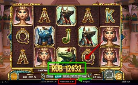 http://seven-game.ru/img/33.jpg