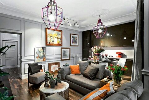 eclectic-style-modern-interior-design-parisian-chic-2-1-1024x689.jpg